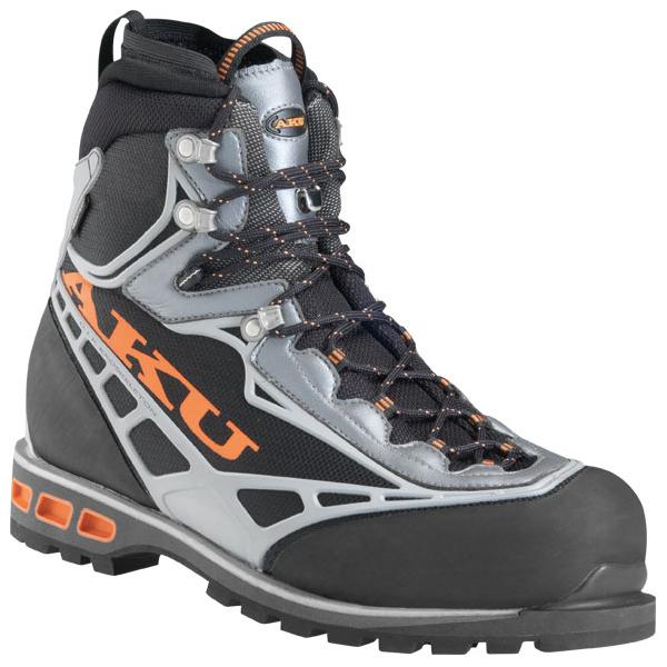 Альпинистские ботинки SL PRO II GTX, UK 7,5