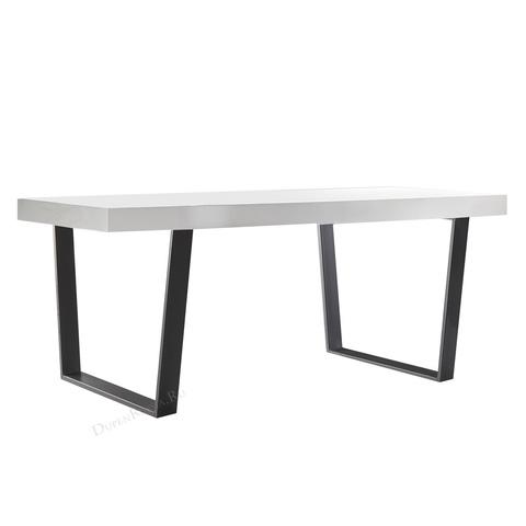Обеденный стол DUPEN DT-106 LYON