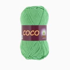 Пряжа Вита Коко (Coco)