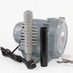 Вихревой компрессор HAILEA VB-290G.