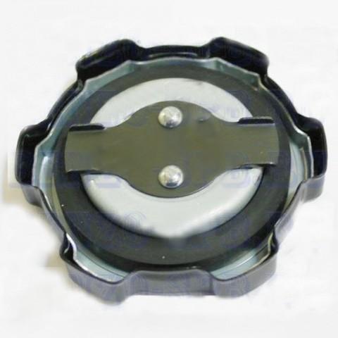 Крышка бензобака для двигателя Robin-Subaru EX17/21