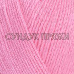 70129 (Розовый леденец)