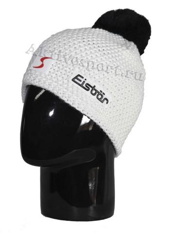 Картинка шапка Eisbar jamie pompon sp 300 - 1