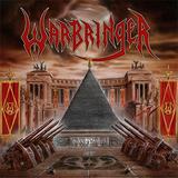 Warbringer / Woe To The Vanquished (RU)(CD)