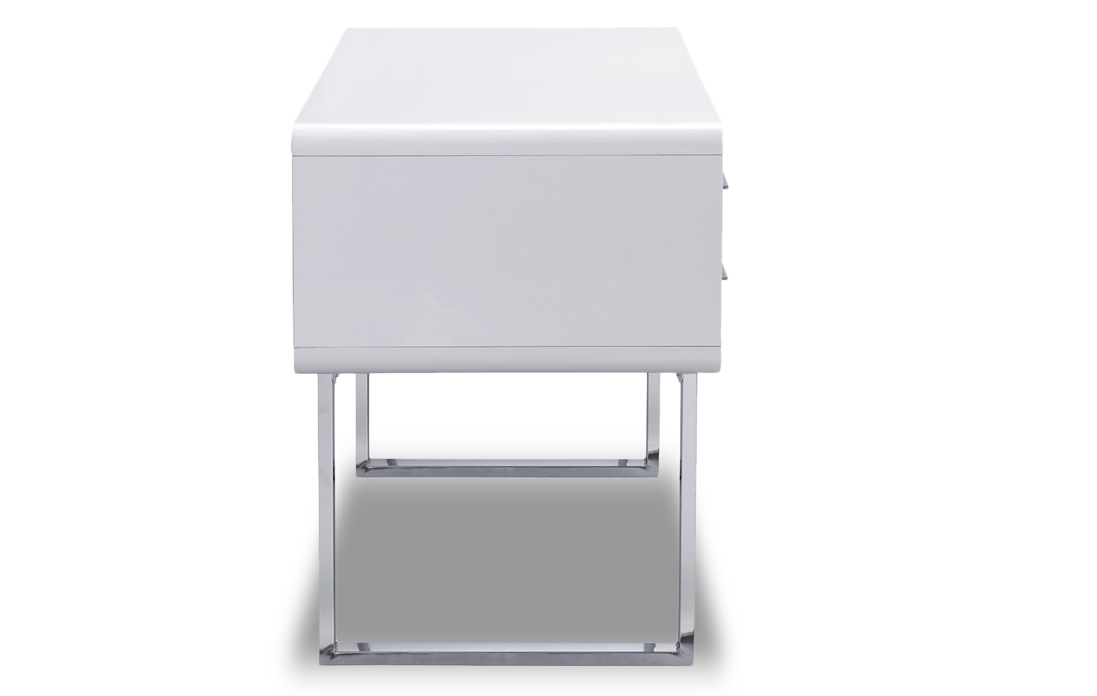 Письменный стол ESF KS1677 Белый