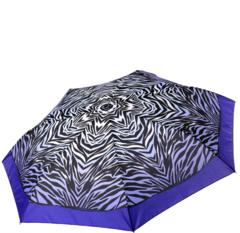 Зонт FABRETTI P-17103-2