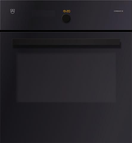 Духовой шкаф V-ZUG Combair SE 60 BCSEZ60