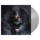 Ozzy Osbourne ‎/ Ordinary Man (Coloured Vinyl)(LP)