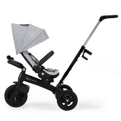 Велосипед Kinderkraft Twipper Grey
