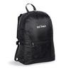 Картинка рюкзак складной Tatonka Superlight Black - 1
