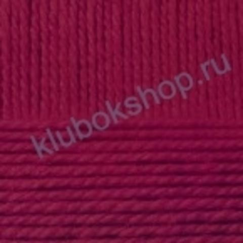 Классический хлопок (Пехорка) 07 - интернет-магазин
