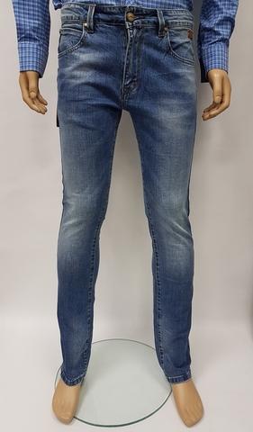 джинсы мужские Denim