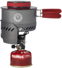 Система приготовления пищи Primus Express Stove Set Piezo