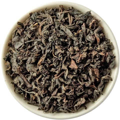 Чай Ассам Pekoe