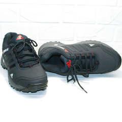 Теплые мужские кроссовки Adidas Terrex A968-FT R.