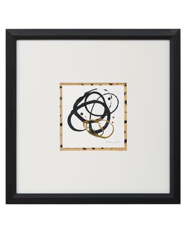Dyann Gunter's Loops and Loops VII