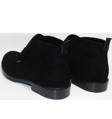 Ботинки зимние мужские интернет магазин Richesse R454