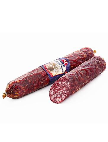 Брауншвейгская колбаса (кг)