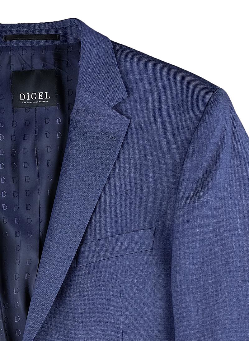Костюм Digel Preference Duncan/Per-99820/26