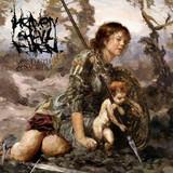Heaven Shall Burn / Of Truth & Sacrifice (Limited Edition)(2CD+DVD)