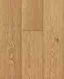Дуб лак Белое золото УФ, Натур, коллекция Винтаж
