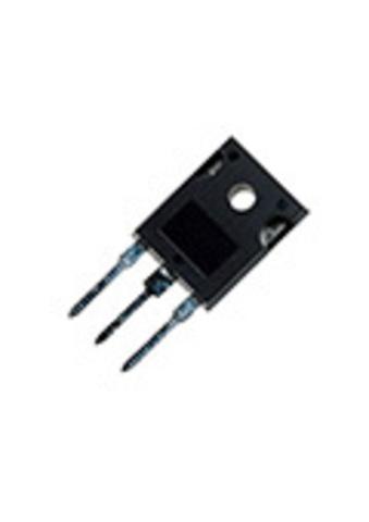 IRG4PH50UDPBF, IGBT транзистор 1200В 24А 5-40кГц ТО247АС