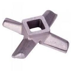 Нож для мясорубки Bosch 629848