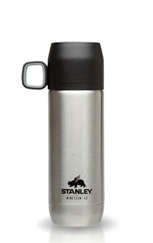 Термокружка Stanley Nineteen13 Vacuum Flask (10-01041-037)