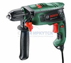 Ударная дрель Bosch EasyImpact 570 (0603130120)