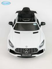 Электромобиль BARTY Mercedes-Benz AMG GT R HL288 одноместный