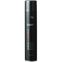 Спрей для волос (Лак для волос) Mugens Hard Spray 300