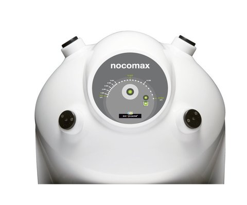Nocomax, тип исполнения 1