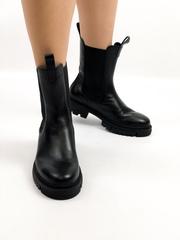 533205-1 Ботинки
