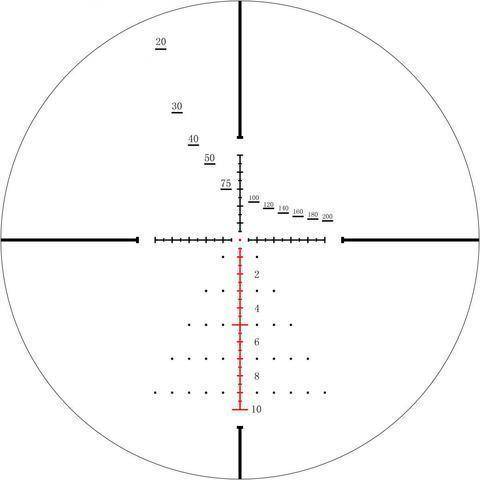 MARCOOL EVV 6-24X50 SFIRG FFP (#HY1432)