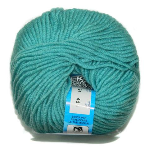 Купить Пряжа BBB Full Код цвета 0024 | Интернет-магазин пряжи «Пряха»