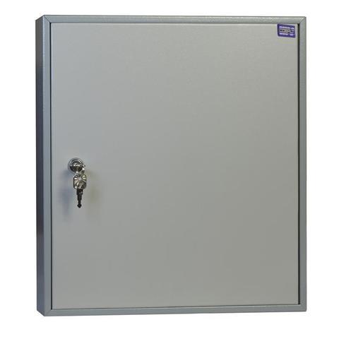Шкаф для ключей Cobalt К-48 Шкаф для 48 ключей (с брелоками),325х85х360