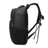 Рюкзак  ARCTIC HUNTER B00461 Черный