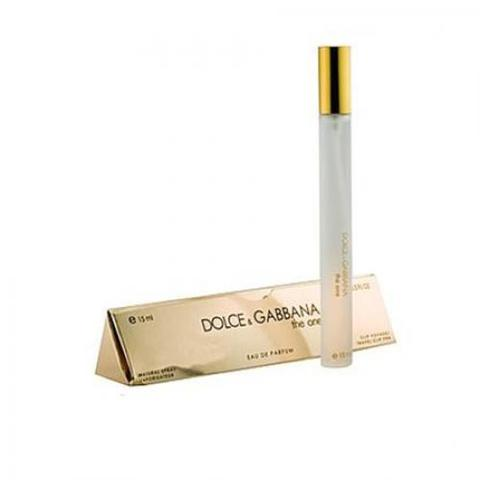 Dolce&Gabbana The One. 15ml