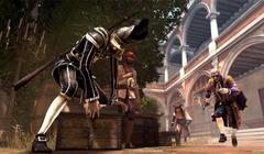 Assassin's Creed IV: Черный Флаг (Xbox One/Series X, русская версия)