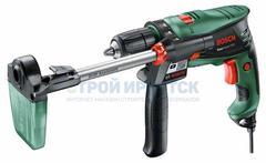 Ударная дрель Bosch EasyImpact 550 (0603130021)
