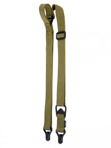 Тактический оружейный ремень Magpul MS3