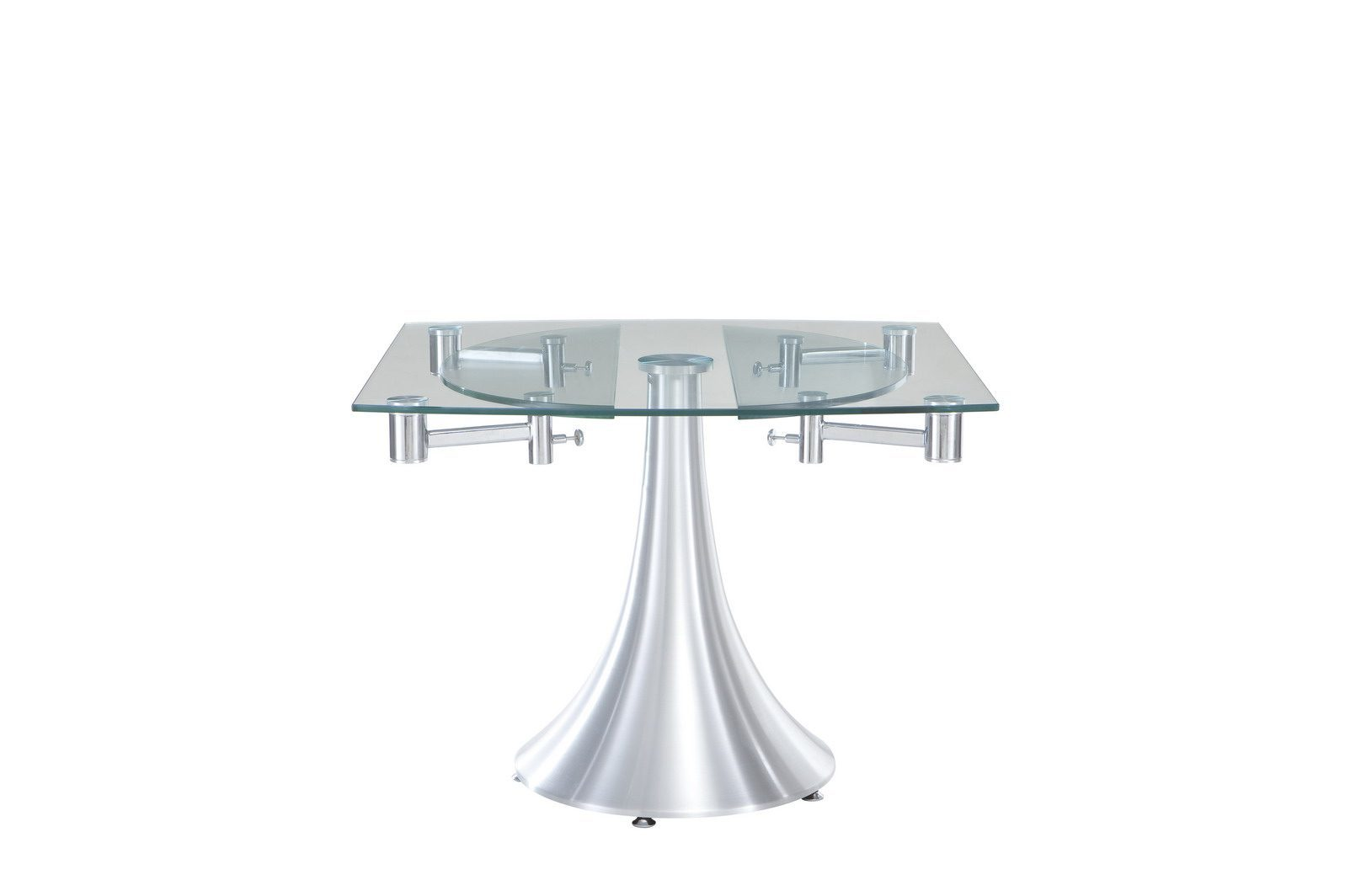 Стол ESF LT017