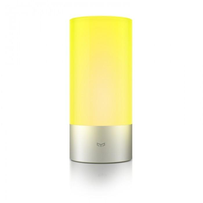 Настольная лампа-ночник Xiaomi Yeelight