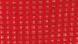 Трусы женские бикини  LP-2687 комплект (2шт.)
