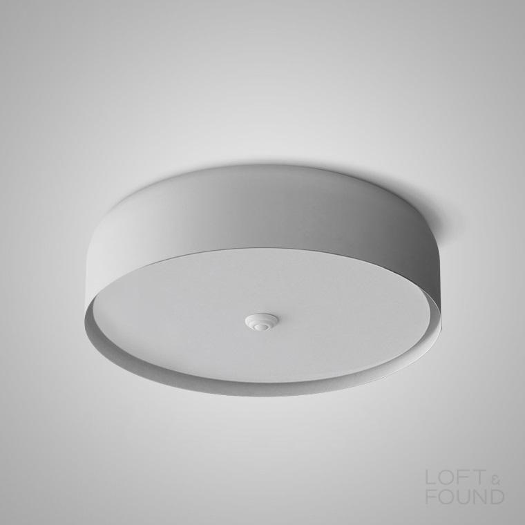 Потолочный светильник Lampatron style Cylinder A