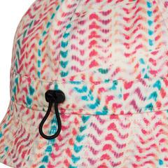 Панама детская Buff Bucket Hat Kumkara Multi - 2