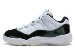 Air Jordan 11 Retro Low 'Emerald
