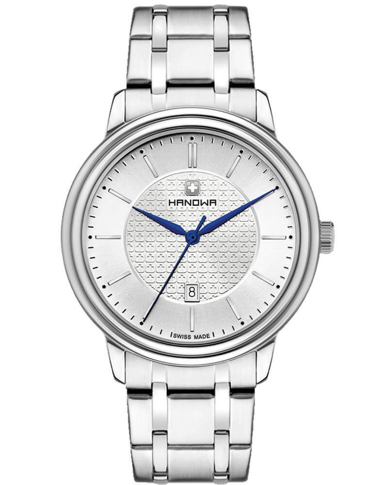 Мужские часы Hanowa Emil 16-5087.04.001