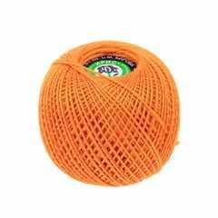 ирис-0512-оранжевое-золото