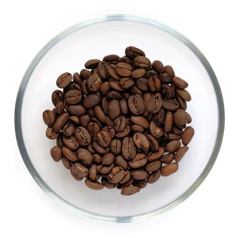 Кофе Индонезия